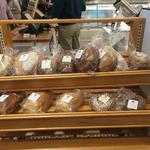 Mediterra Bakehouse expands space at Parkway West Industrial Park