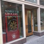 First look: Downtown Pittsburgh's first grocery store in years