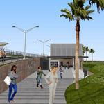 Hawaiian Dredging Construction awarded $79M contract to build Honolulu rail stations