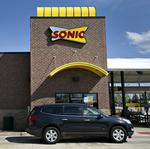 Sonic Drive-in expects to be in Albany in 2015, but where?