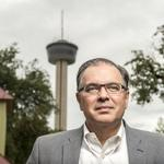 City Council approves $830M bond package to include Hemisfair, UTSA projects