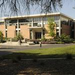 How the law schools at UC Davis and McGeorge compare