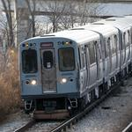 CTA signs new food vendors to expand choices
