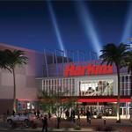 Harkins slates groundbreaking for Goodyear multiplex