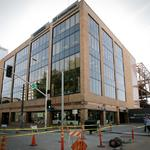 S.F. firm Swift Real Estate banks on Sacramento property near arena