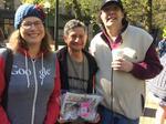 Real Change ahead: Seattle-area Google volunteers help nonprofit newspaper go digital