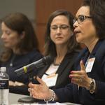 San Antonio is fourth-best job market for women