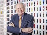AutoNation CEO says Tesla market cap surpassing GM's is 'inexplicable'