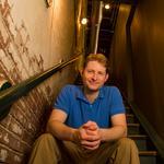 Social: Individual - Dan Lohman CEO, PushUp Social