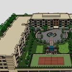 $25M seniors apartment project on Troost wins tax break