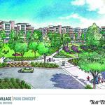 Toll Brothers buys big Fremont site near BART, Tesla for 1,000-unit village