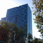 Meet the first retail tenant at San Jose's One South Market apartment tower