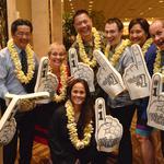 Isle retailers gather for Retail Merchants of Hawaii annual meeting: Slideshow
