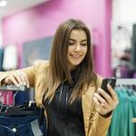 Why customers want an integrated mobile and in-store experience
