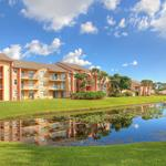 West Palm Beach apartment complex sold for $21M
