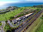 Maui resort retail center sells for $14M