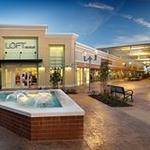Construction begins on The Outlet Shoppes at Atlanta's second phase