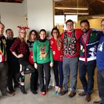 Best Places to Work: Concept Technology Inc.
