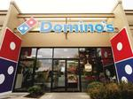 Domino's Pizza hiring 400 across Phoenix