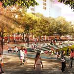 These are the developments to watch in downtown San Antonio