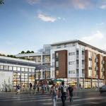 Inman Quarter project sells for $72.5 million