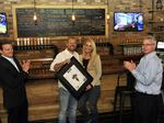 How Sycamore Brewing quickly became a Charlotte favorite (PHOTOS)