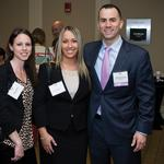 Boston Business Journal's 2015 Pacesetters celebrates the region's fastest-growing companies (photo gallery)