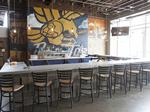 Greater Cincinnati craft brewery opening event space, expanding distribution