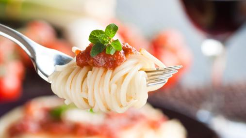 Best Italian Restaurants In New Mexico According To Abq Business First Readers Albuquerque