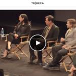 Tribeca Film Festival kicks off with SNL documentary