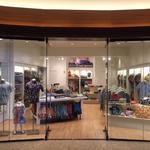 Hawaii aloha shirt retailer Reyn Spooner reopens shop at Sheraton Waikiki