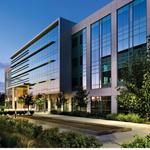 Exclusive: Applied Materials signs big sublease with Palo Alto Networks in Santa Clara
