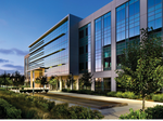 Applied Materials signs big sublease with Palo Alto Networks