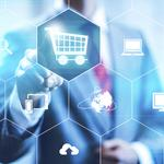 Why B2B e-commerce is set to grow