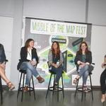 'Fail fast' and other tips from top women in KC tech