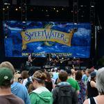 Nearly 75,000 descend on Centennial Park for 420 Fest (SLIDESHOW)