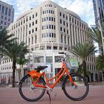 5 ways Orlando is embracing innovative transportation tech
