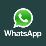 WhatsApp becomes FBI-proof for its 1 billion users