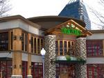 Front Burner Restaurants yanks franchise of Waco Twin Peaks restaurant where 9 killed