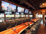 Maplewood sports bar to open Jan. 23