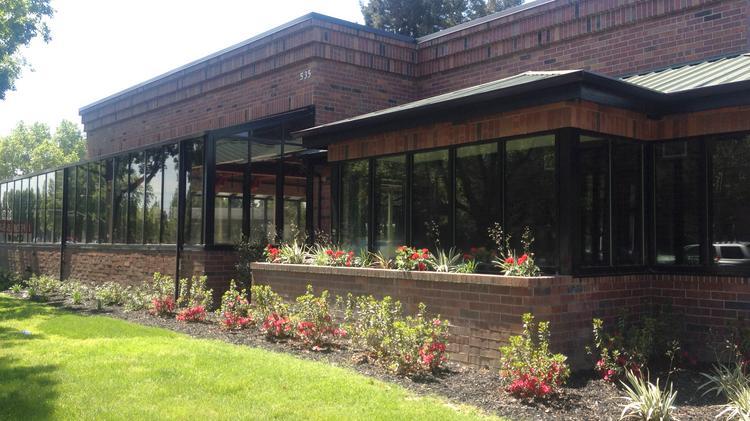 Twin Peaks Plans Five Sacramento Area Restaurants
