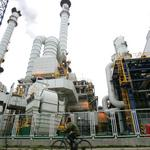 PTT Global's Ohio ethane cracker seen as boon, but no certainty
