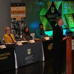 Wichita State, WATC team up to create more affordable WSU degree