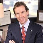 New custodian, partnership for Pittsburgh money management firm