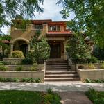 Luxury home sales, prices keep climbing in metro Denver (Slideshow)