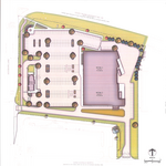 Fresh Thyme Farmers Market to anchor Plymouth redevelopment