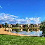 $255 million apartment sale in Superior said to be Colorado's largest ever