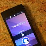 CinemaCon 2015: TimePlay's interactive app turns the movies into lean-forward entertainment