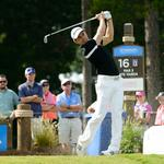 Wyndham Championship announces deal with Ticketmaster, new tier pricing