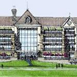 Legend Senior Living building $80M facility in KC metro
